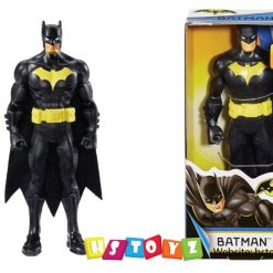 DC Comics - Batman Figure