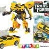 Hasbro - Bumblebee Autobot Transformers