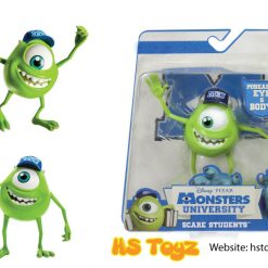 Disney - Mike Monsters University Toys