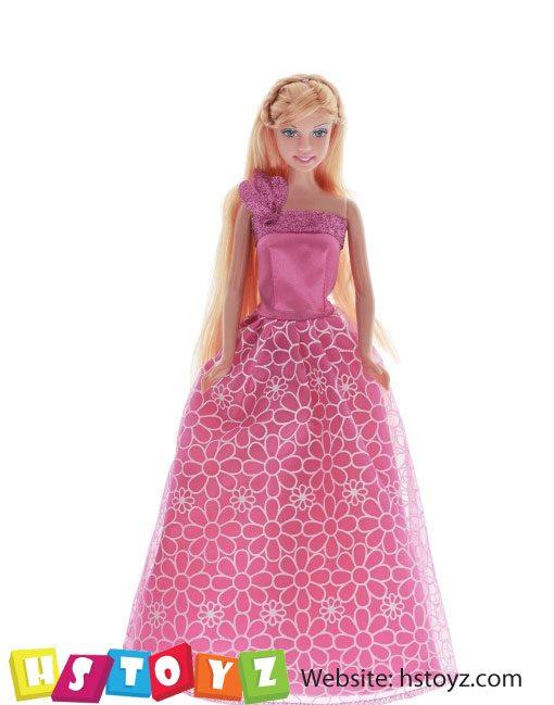 Defa Lucy Doll 8308