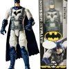 Mattel - Batman Action Figure