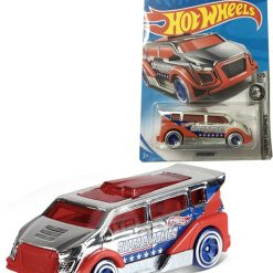 Hotwheels-Speedbox